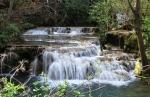 Крушунският водопад