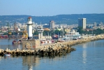 Варна-Порт