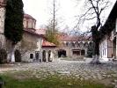 Болгария (3)