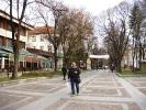Велинград (16)