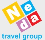 Neda Travel