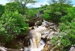 Ущелье реки Эрма