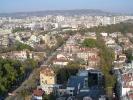Варна (2)