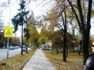 Велинград (3)