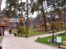 Велинград (9)